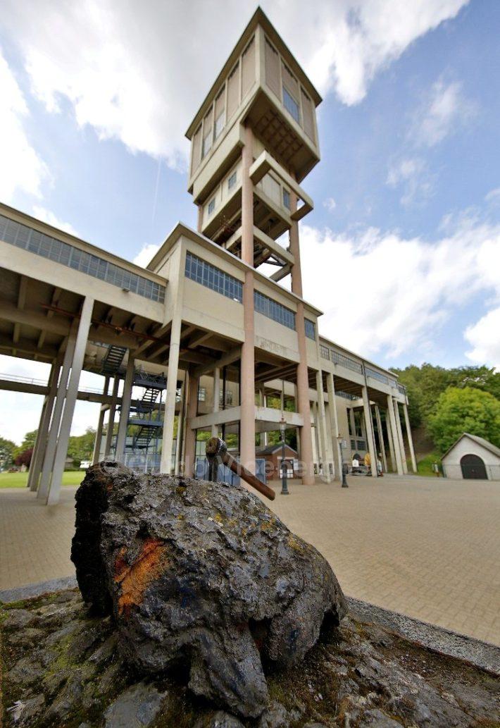 2-Blegny Mine (UNESCO) – kopie