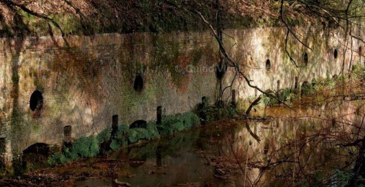 2-Borsbeek fort 3 – kopie