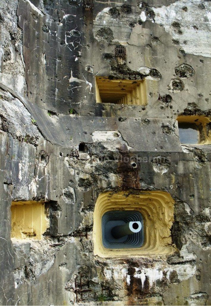 6-Bassenge fort Eben-Emael
