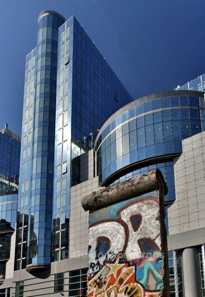 8-Elsene-Ixelles European Parliament – kopie